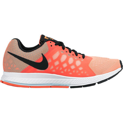 Awesome Nike Zoom Hyperspike Volleyball Shoe For Women  JaShoes