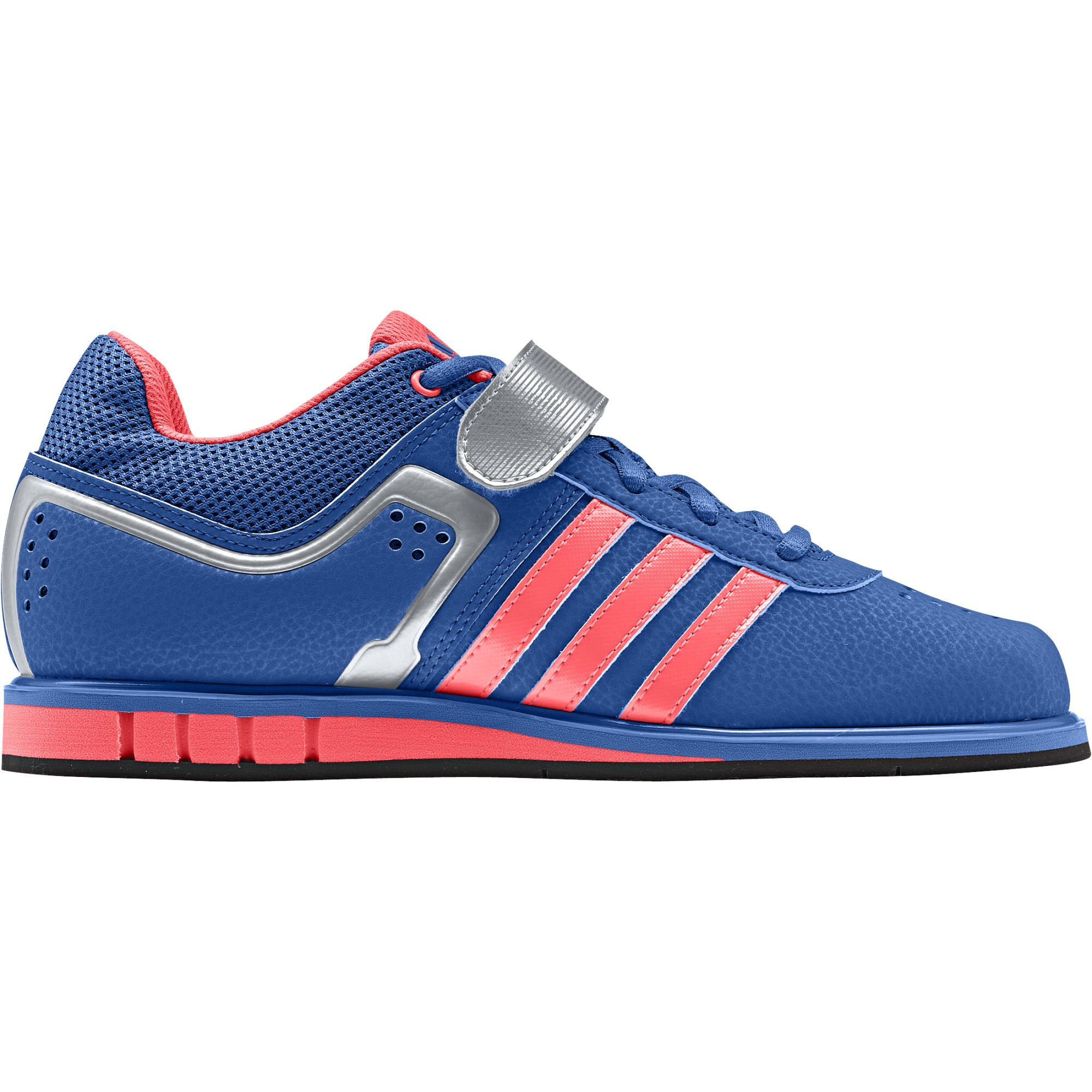 adidas powerlift trainer 2 australia