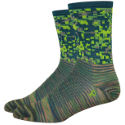 DeFeet Aireator Recon Radsocken