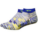 DeFeet Womens Speede Shagadelic Socks