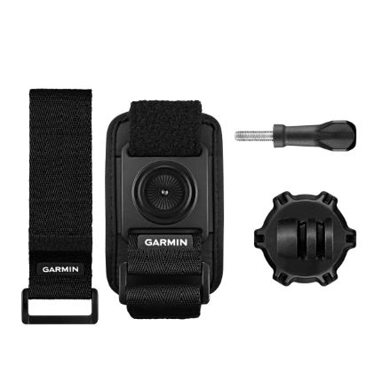 Garmin Wrist Strap Mount for VIRB X and VIRB XE