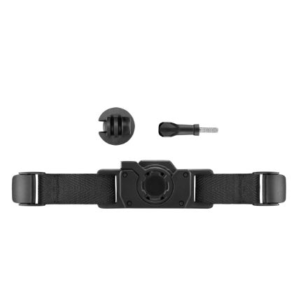 Garmin Vented Helmet Strap for VIRB X and VIRB XE