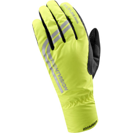 Altura Night Vision Waterproof Gloves