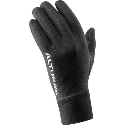 Altura Women's Micro Fleece Windproof Gloves