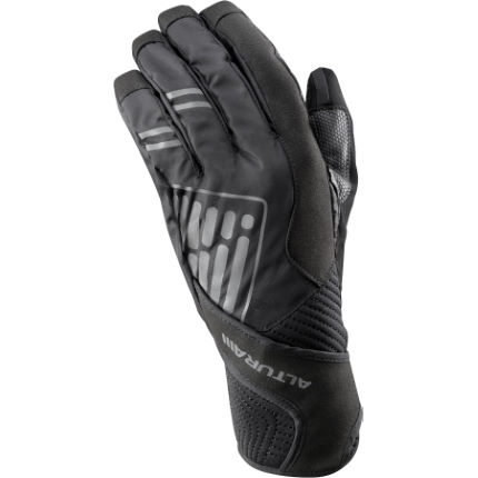Altura Zero Waterproof Gloves