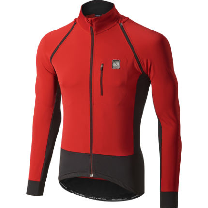 Altura Peloton Transformer Windproof Jacket