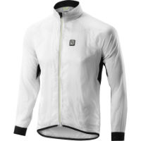 Chaqueta Altura Podium Shell Windproof