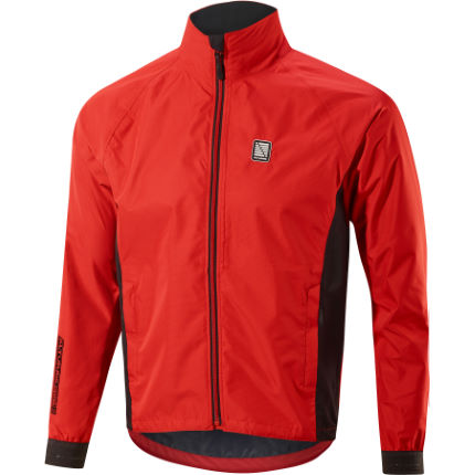 Altura Attack 180 Waterproof Shell Jacket