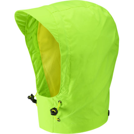 Altura - Night Vision Evo Hood