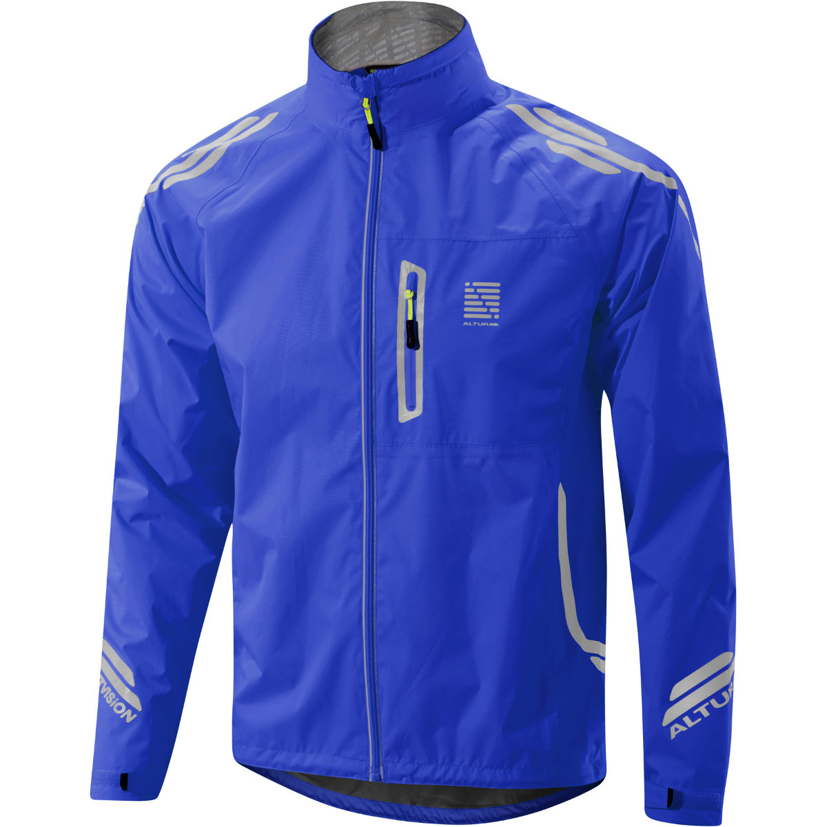 Altura Night Vision Waterproof Jacket   Cycling Waterproof Jackets