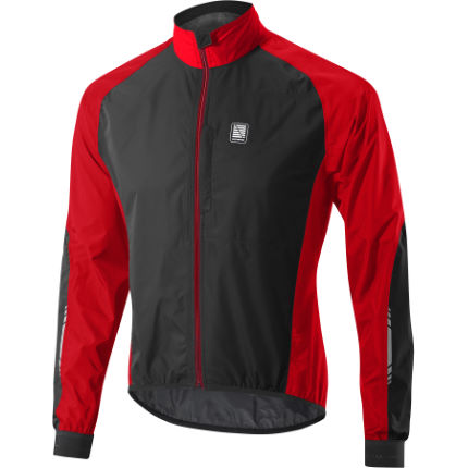 Altura Peloton Waterproof Jacket