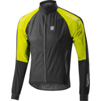Altura Podium Night Vision Waterproof Jacket