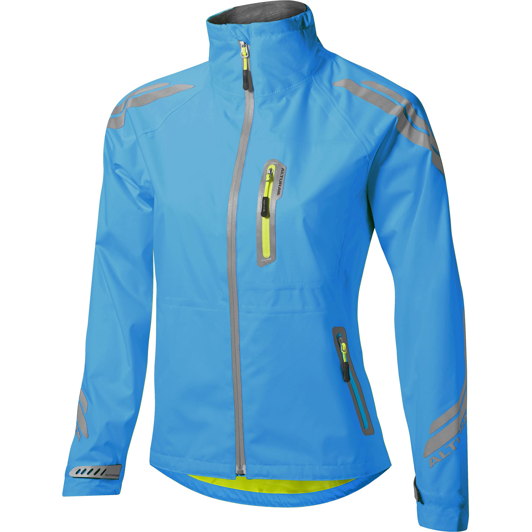 Wiggle | Cycling Waterproof Jackets