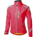 Altura - Womens Night Vision Evo Waterproof Jacket