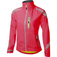 Altura Womens Night Vision Evo Waterproof Jacket