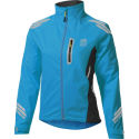 Altura Womens Night Vision Waterproof Jacket