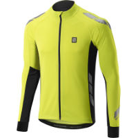 Altura Night Vision Commuter Radtrikot (langarm)
