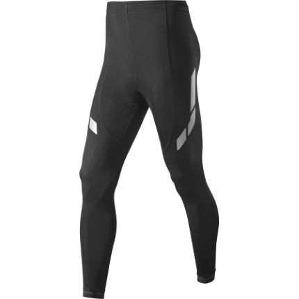 Altura Night Vision Commuter Waist Tights