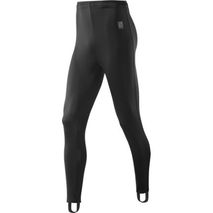 Altura Winter Cruisers Radhose
