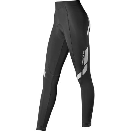 Altura Night Vision Commuter Radhose Frauen