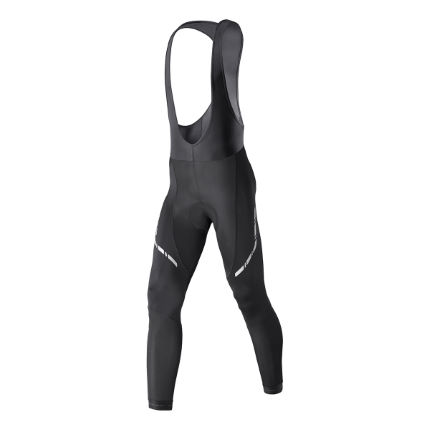 Altura Night Vision Bib-tights - Herr