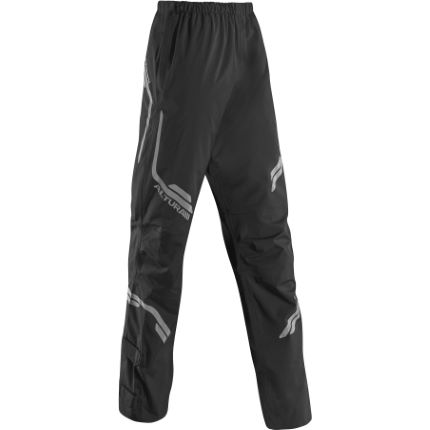 Altura Women's Night Vision Waterproof Overtrousers