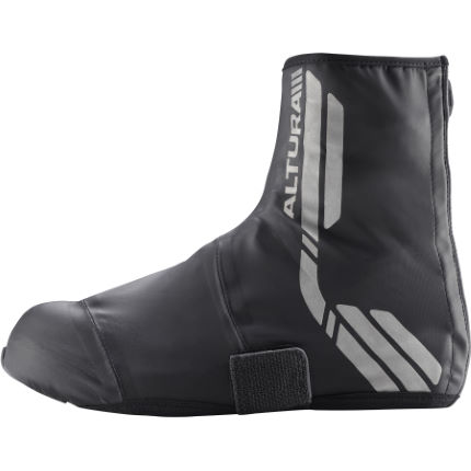 Altura Night Vision City Overshoes
