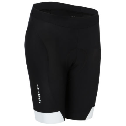 dhb Aeron Women's Shorts