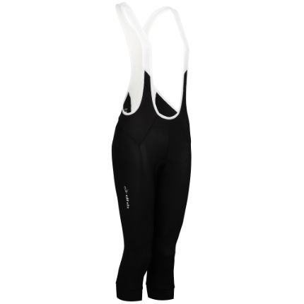 dhb Aeron Women's 3/4 Bib Tight