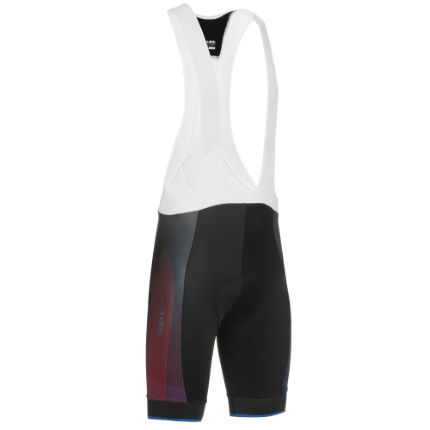 dhb ASV Race Bib Shorts