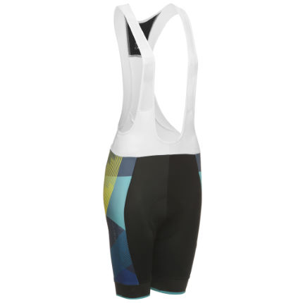 dhb ASV Race Women's Bib Shorts