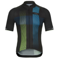 dhb ASV Race Short Sleeve Jersey