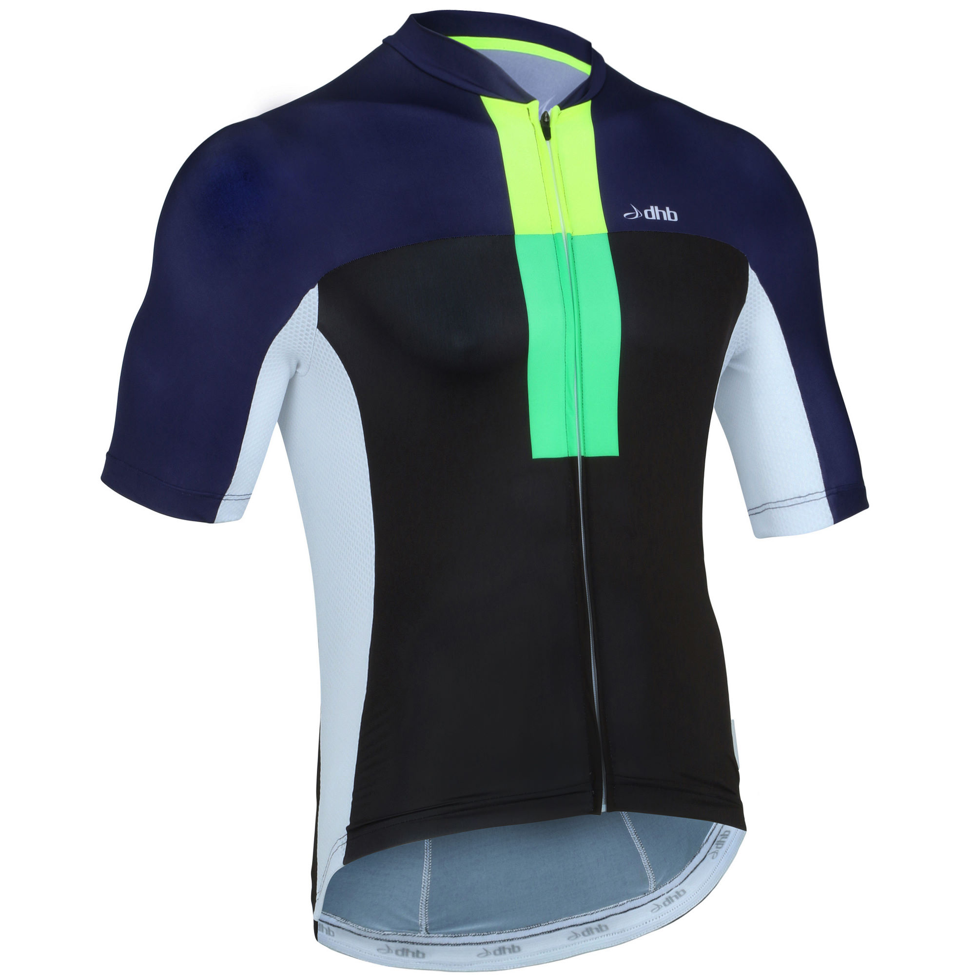 Freedom isn t free cycling jersey - Dhb Aeron Speed Short Sleeve Jersey