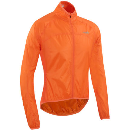 Chaqueta dhb Aeron Super Light
