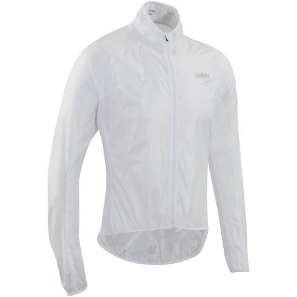 dhb Aeron Super Light Packable Windproof Jacket