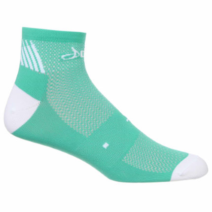 dhb ASV Race Women's 3cm Sock