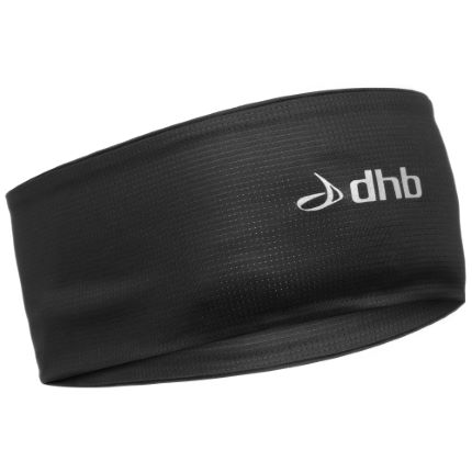 dhb Summer Headband