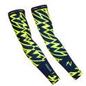 Morvelo Blaze StormShield Arm Warmers