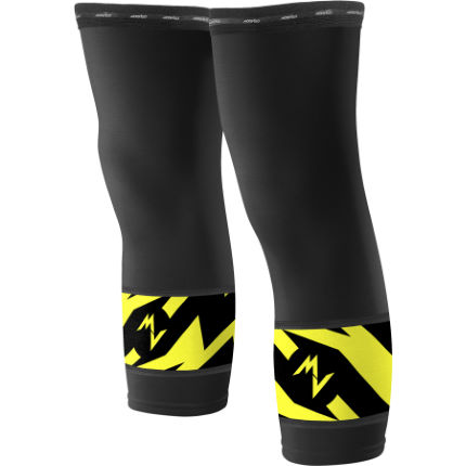 Morvelo Blaze Stormshield Knee Warmers