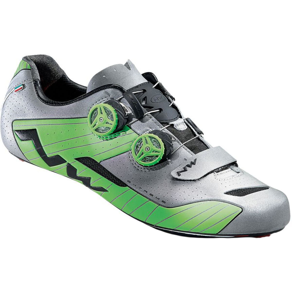 Northwave Extreme Road Shoes   Road Shoes