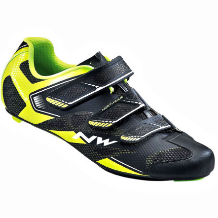 Northwave Sonic 2 Road Shoes