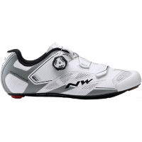 Zapatillas de carretera Northwave Sonic 2 Plus