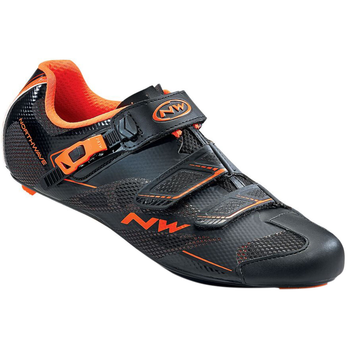 Northwave Sonic 2 SRS Road Shoes