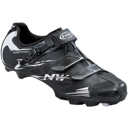 Northwave Scorpius 2 SRS MTB Shoes