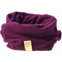 FINDRA Womens Betty Neck Warmer