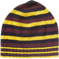 FINDRA Womens Betty Beanie