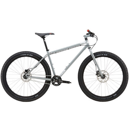 Charge Cooker 0 Mountainbike (2016)