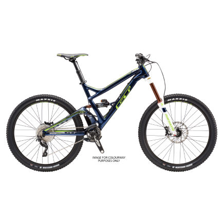 Top Rated Enduro Mountain Bikes | Autos Post