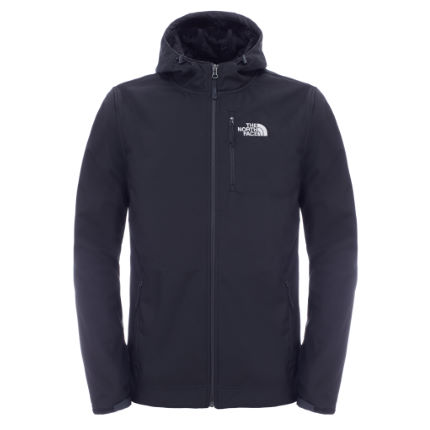 The North Face Durango Hoodie Jacket