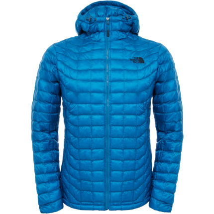 The North Face ThermoBall Kapuzenjacke
